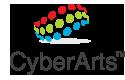 Cyberartspro Logo
